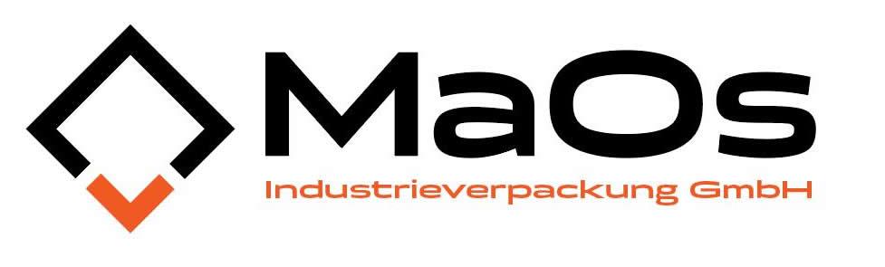 MaOs Industrieverpackungen GmbH
